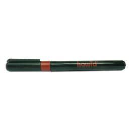BINDER EURO GREEN SAFI