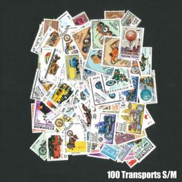 BINDER EURO BLUE SAFI