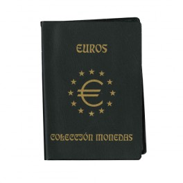 BINDER EURO BROWN SAFI
