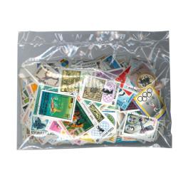 TAPA EURO VERDA SAFI