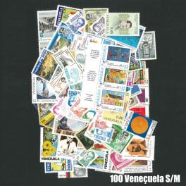 POCKET EUROS DIF. YEARS SAFI SPANISH