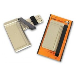 SUPL. EUROS 2€-1ct. (15 COUNTRIES) SAFI SPANISH