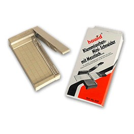 SUPL. EUROS 2€-1ct. (16 COUNTRIES) SAFI SPANISH