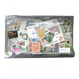 SHEET EUROS 2€-1ct. CT SAFI CATALAN