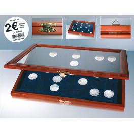 LUPA PIEBLE 3x PRINZ 7057