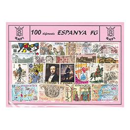 RUSIA 1976 SELOS USADOS SEM MONTAR CASTELHANO