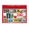 200 DIF. SPAIN FN MOUNTED CS SAFI SPANISH