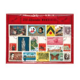 300 DIF. SPAIN FN MOUNTED CS SAFI SPANISH
