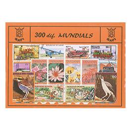 SPAIN 1961 SF MANFIL SPANISH