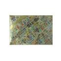 1500 DIF. SPAIN FN N SAFI