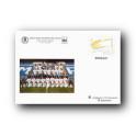 PAC. 5S. WHITE C. GERMANY 3D. SAFE 517PA