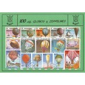 100 DIF. CATS MOUNTED SAFI SPANISH