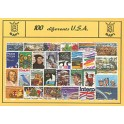 100 DIF. COMUNICACIONS MUNTAT CT SAFI CATALAN