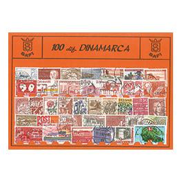 100 DIF. INDIA MOUNTED SAFI SPANISH