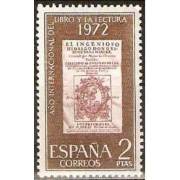 5 ECUS 1992 SPAIN