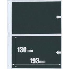 BINDER FDC-2 25S GREEN MINU SAFI