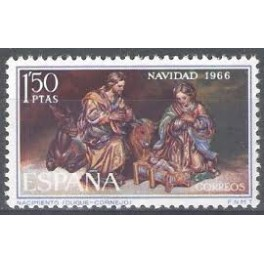 10 EURO SPAIN 2003 75 ANIV. BUC ESCOLA ELCANO
