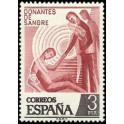 10 EUROS 2004 XACOBEU SPAIN