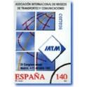 CARTERETA EURO ESPANYA 2000 FNMT