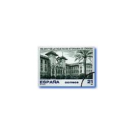 10 EURO SPAIN BIRTHDAY ALBERTI 2002