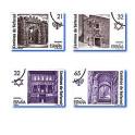 10 EUROS ESPANHA MUNDIAL FUTEBOL 2002