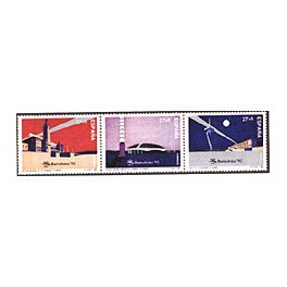 POCKET 2003 EURO SPAIN FNMT