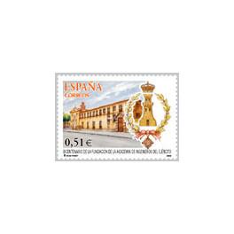 CARTERETA 2002 EURO ESPANYA FNMT