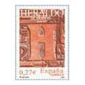 ESPANYA 1875 Ed.0162 ALFONS XII 2c.USAT