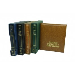 ENVELOPE CRISTAL PAPER 110X70 PQ.100u SAFI