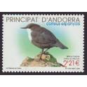 ESPANYA 1930 Ed.0531/46 DESCUB.AMERICA B4
