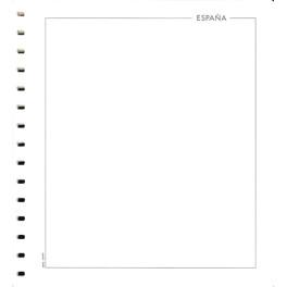 ANDORRE SPANISH 2003 N MANFIL SPANISH