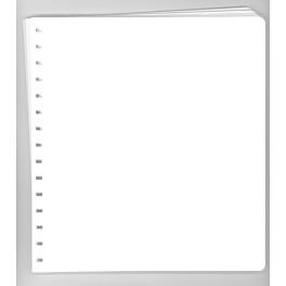 SPAIN 1985 SF MANFIL SPANISH