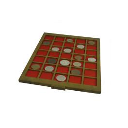 ANDORRE SPANISH 2008 N MANFIL SPANISH