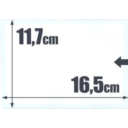 BOX 12.5X10X4,4 SAFI