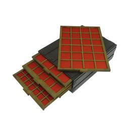 ANDORRE SPANISH 2000 N ANFIL SPANISH