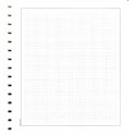 SPAIN 1980 SF MANFIL SPANISH
