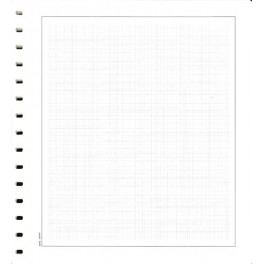 SPAIN 1976/89 SF MANFIL SPANISH