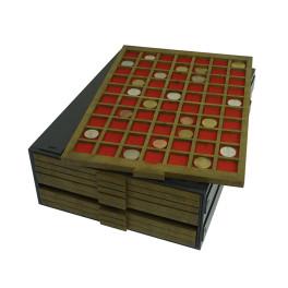 ANDORRE SPANISH 2002 SF ANFIL SPANISH