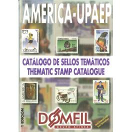 ANDORRE SPANISH 2007 SF ANFIL SPANISH