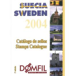 ANDORRE SPANISH 2006 SF ANFIL SPANISH