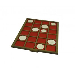 SPAIN 2000/05 SF MANFIL SPANISH
