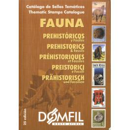 POSTCARD 1960/89 N MANFIL SPANISH