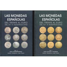 TRAY FOR COINS 22,5x32cm 24 DEP 4,5x4,5cm -MARMASA