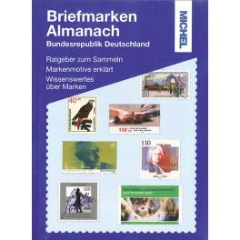 ANDORRE SPANISH 2002 N MANFIL SPANISH