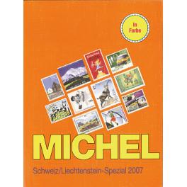ANDORRE SPANISH 2004 N MANFIL SPANISH