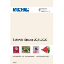 ANDORRE SPANISH 2007 N MANFIL SPANISH