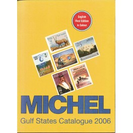 PACK 50 SH. WHITE WITHOUT/TITLE MANFIL