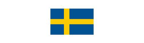 Year 2001