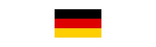 Any 2001