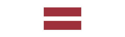 Year 1935